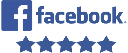 Locksmith near me 5 star Facebook Review